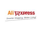 AliExpress rabattkode