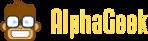 Alphageek rabattkode