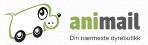 AniMail rabattkode