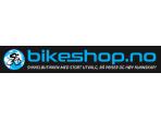 Bikeshop rabattkode