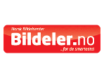 Bildeler.no rabattkode