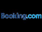 Booking.com rabattkode