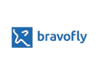 Bravofly rabattkode