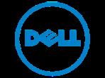 Dell kupongkode