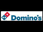 Dominos kupong