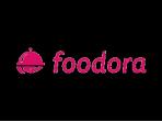 Foodora kupongkode