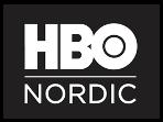 HBO Nordic verdikode