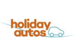 Holiday Autos rabattkode