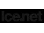 Ice.net kampanjekode