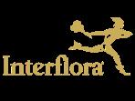 Interflora rabattkode