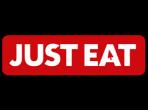 Just Eat rabattkode