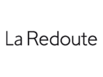 La Redoute rabattkode