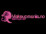 Makeupmania rabattkode