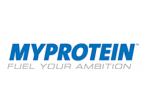 MyProtein rabattkode