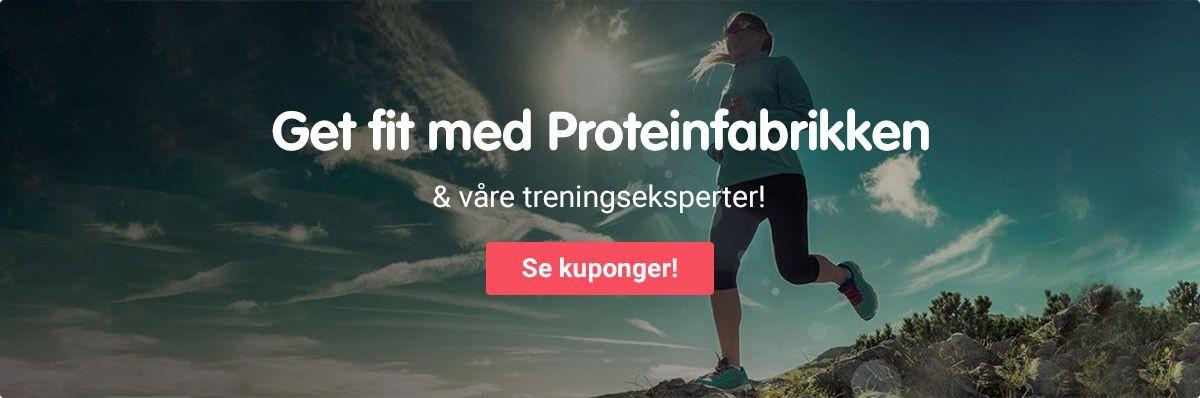 scandinavian design rabattkode