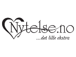 nytelse logo
