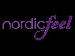 NordicFeel rabattkode