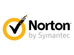 Norton kampanjekode