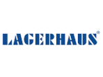 Lagerhaus rabattkode