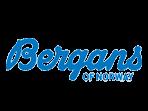 Bergans rabattkode