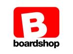 Boardshop rabattkode