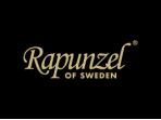 Rapunzel of Sweden rabattkode
