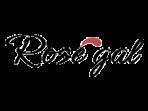 Rosegal rabattkode