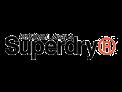 Superdry rabattkoder