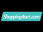 Shopping4net rabattkode