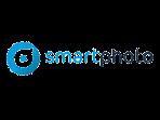 Smartphoto rabattkode