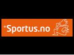 Sportus rabattkode