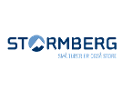 Stormberg rabattkoder