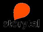 Storytel kampanjekoder
