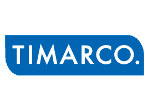 Timarco rabattkode
