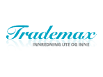 TradeMax rabattkode