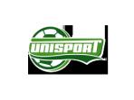 UniSport rabattkode
