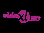 vidaXL rabattkode
