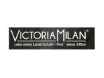 Victoria Milan rabattkode