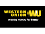 Western union kampanjekode