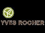Yves Rocher rabattkode
